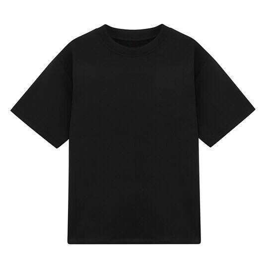 áo thun nam cao cấp giá sỉ 5