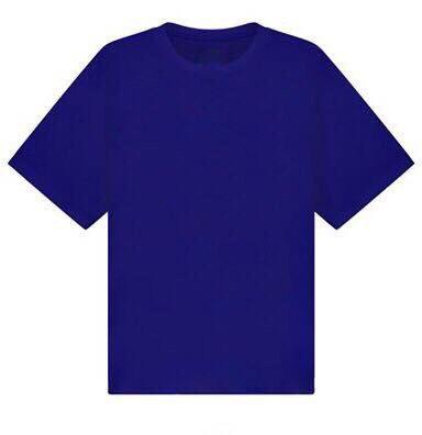 áo thun nam cao cấp giá sỉ 4