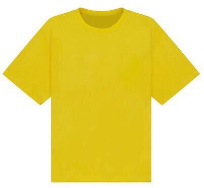 áo thun nam cao cấp giá sỉ 3