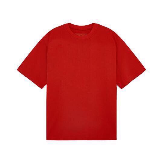 áo thun nam cao cấp giá sỉ 1