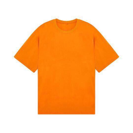 áo thun nam cao cấp giá sỉ 2
