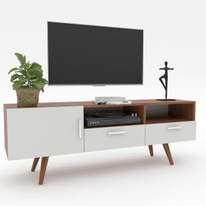 kệ tivi đẹp đơn giản 017