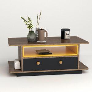 bàn tràbàn sofa 033