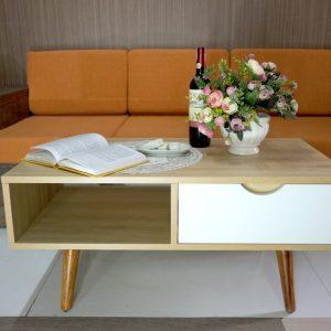 bàn tràphòng khách nhỏ 012