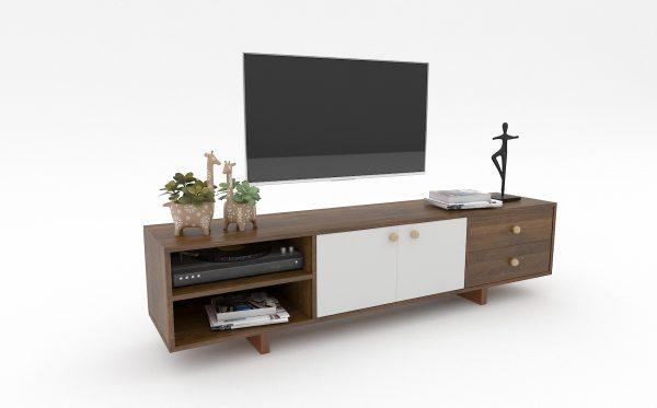 kệ tivi đẹp đơn giản 047