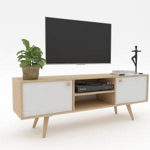 kệ tivi hiện đại đơn giản 046