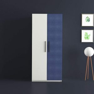 tủ quần áo đơn giản 004