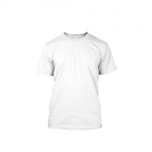 Áo thun 100 cotton 4 chiều