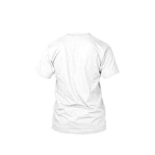 Áo thun 100 cotton 4 chiều 1