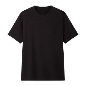 Áo thun cotton 2 chiều