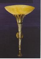 Đèn ốp tường cổ điển VĐ9142