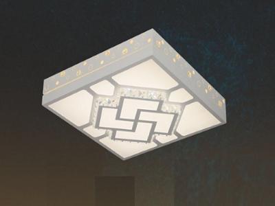 Đèn ốp trần hiện đại_LAM1362H