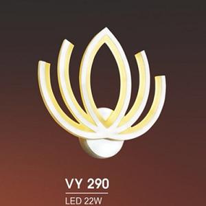 ĐÈN TƯỜNG VY290