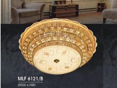 ĐÈN ỐP TRẦN HIỆN ĐẠI MLF6121/B