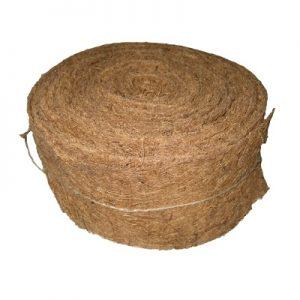 Băng dừa (Khổ 20cm * 10cm)