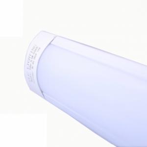 Đèn led bán nguyệt – TLC – BN