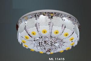 ĐÈN ỐP TRẦN HIỆN ĐẠI ML11415