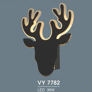 ĐÈN TƯỜNG NGỦ VY7782