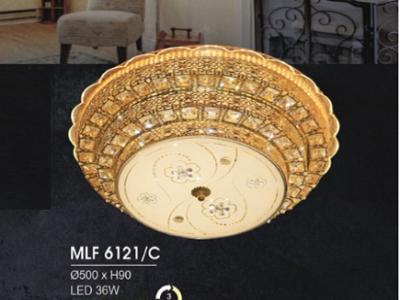ĐÈN ỐP TRẦN HIỆN ĐẠI MLF6121/A