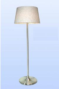 Đèn ngủ cây đứng - ĐÈN CÂY DD3080