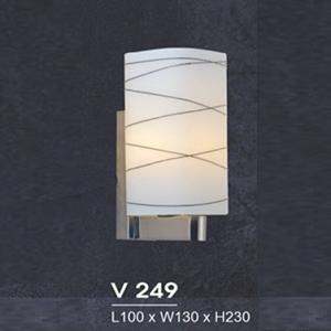 ĐÈN TƯỜNG V249