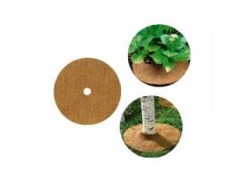 Tấm xơ dừa chắn cỏ 50CM