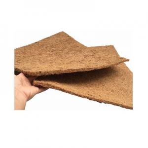 Thảm xơ dừa (50cm x 50cm)