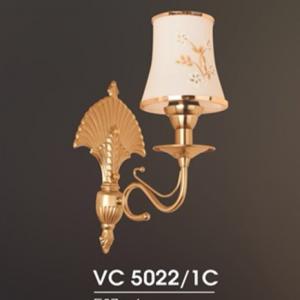 ĐÈN TƯỜNG CỔ ĐIỂN VC5022/1C