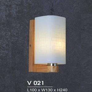 ĐÈN TƯỜNG V021