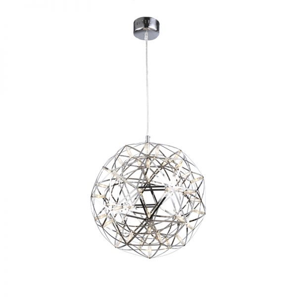 ĐÈN THẢ Spark Ball -LAM162B