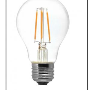 Bóng đèn A19 4W Led