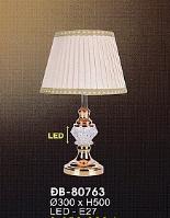 Đèn bàn phòng khách ĐB80763