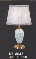 Đèn bàn ĐB6048