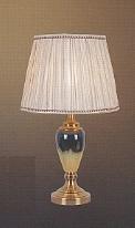 Đèn bàn ĐB6024
