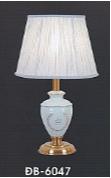 Đèn bàn ĐB6047