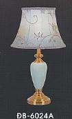 Đèn bàn ĐB6024A