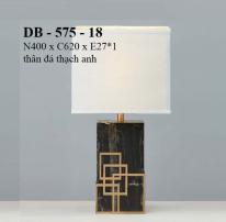 Đèn bàn DB575-18