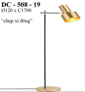 Đèn cây DB508-19