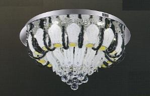 Đèn ốp trần hiện đại VT6620