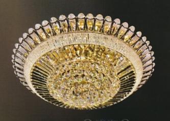 Đèn ốp trần hiện đại MPL9723/950