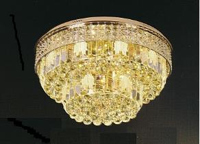 Đèn ốp trần hiện đại MPL9719/600
