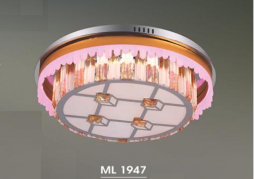 Đèn ốp trần hiện đại ML1947