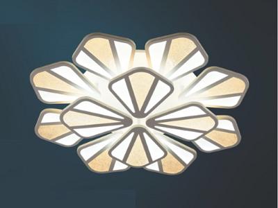 Đèn ốp trần CY029/12