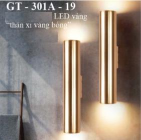 Đèn tường hiện đại GT301A-19