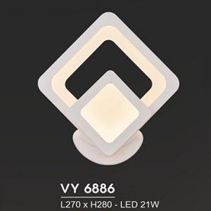 Đèn tường VY6886