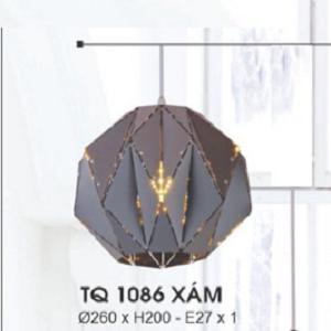Đèn thả hiện đại_LAM1089H