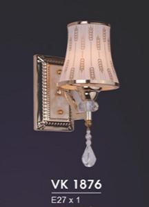 đèn tường ngủ VK1876