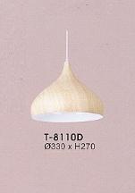 đèn thả_LAM898V