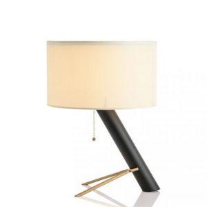 Đèn ngủ để bàn dễ thương ĐÈN BÀN DB599