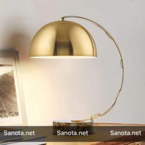 Đèn bàn cây nấm – LAM712C